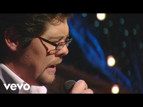 Jason Crabb - I Sure Miss You [Live]