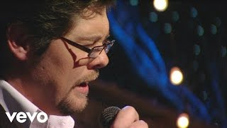 Bill & Gloria Gaither - I Sure Miss You [Live] ft. Jason Crabb