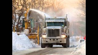 Snowplow|(419) 842-4537|Snow Plowing|Toledo|Ohio|Fast|Snow Removal Services|Oh|Emergency|Quick