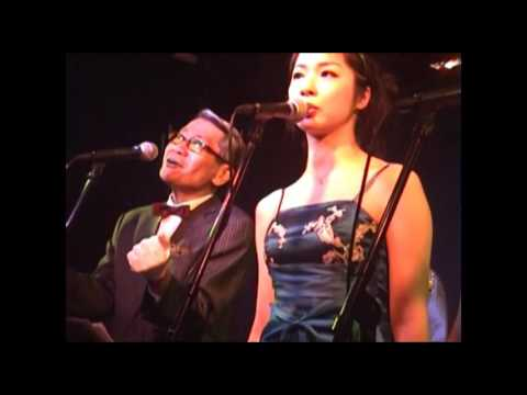 concretes 2014 「Lolita」 Live at Last Waltz 2014.4.27