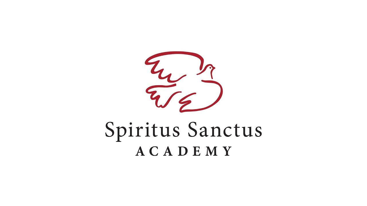 Spiritus Sanctus Academy Dinner Auction Slideshow 2015