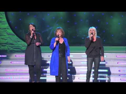 Gwenda, Geinor a Gillian Elisa - Gyda'n Gilydd