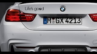 BMW life ; -)  ♬ Music Deep In The Night ♬