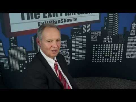 82 - Personal Wealth Estate Planning Problems Summary