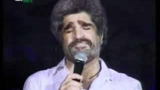 Дзах Харут