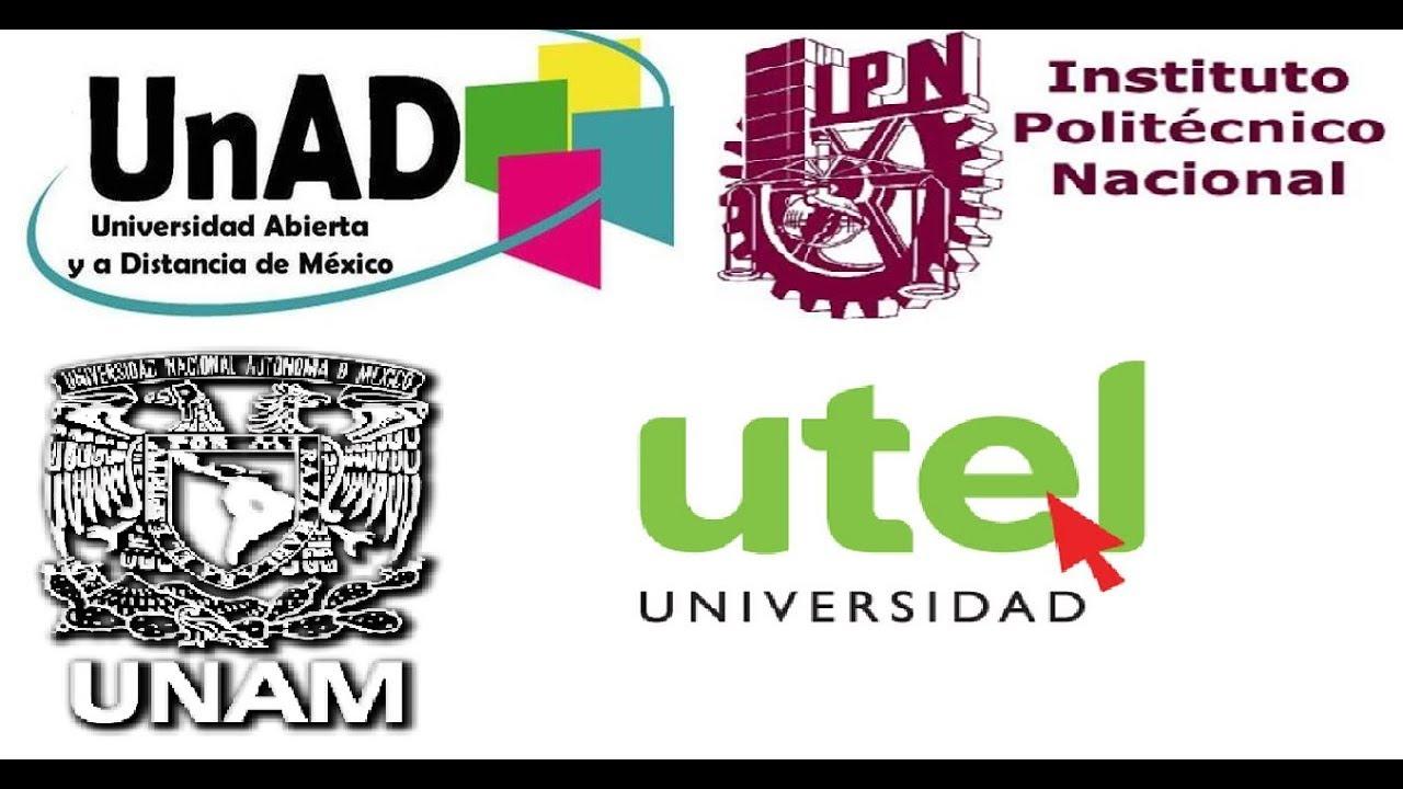 Las 4 mejores universidades en l nea gratis para estudiar for Estudiar interiorismo a distancia