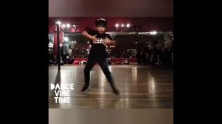 Мальчик красавчик (танец) Vine