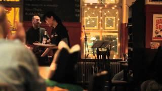 Zepp Oberpichler -- Sophie (live on St. Patrick