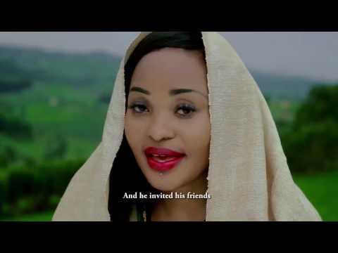 Entaama 99 By Nowe Linda Studia New Ugandan Gospel Music 2016
