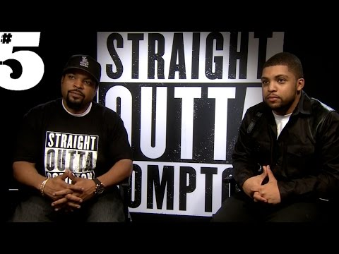 exclusive-interview-with-ice-cube-|-#5-magazine