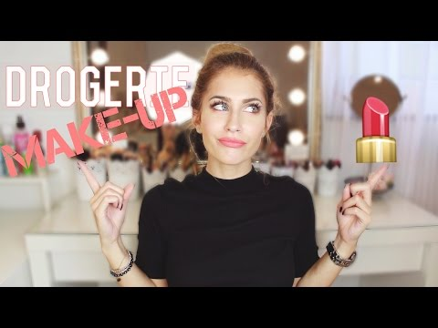 Make Up: billig vs. teuer - Welt der Wunderиз YouTube · Длительность: 8 мин11 с