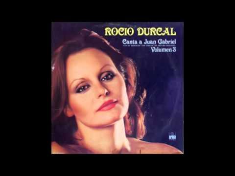 Te voy a Olvidar   -   Rocío Durcal