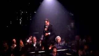 Paul Anka - She is a lady