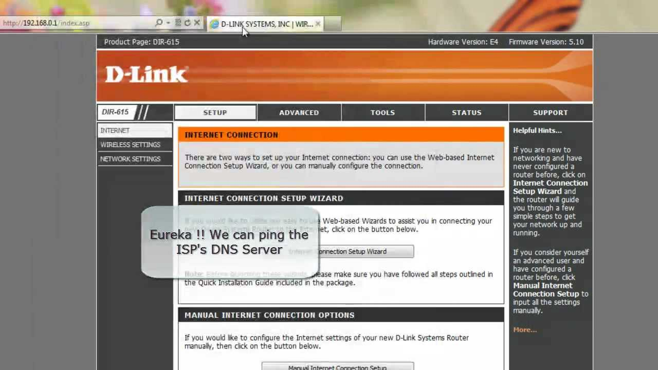 setting up dlink dir 615 router for cable broadband youtube rh youtube com d link dir 615 manual en francais d link dir 615 manual en francais