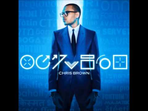chris brown - 2012 (fortune)
