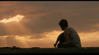Shadows in the Sun - Trailer