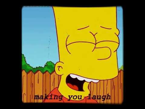 CCP The Simpsons