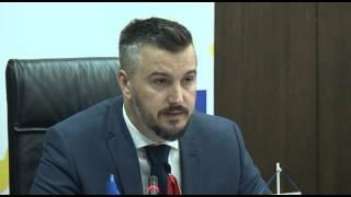 2016 03 09 Izjava drzavnog sekretara za evropske integracije ambasadora Aleksandra Andrije Pejovica