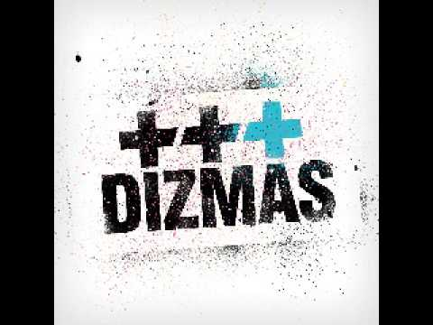 Dizmas - Controversy
