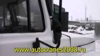 2 Ассенизатор КО 503В 2013 г  ГАЗ 3307