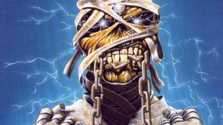 Iron Maiden - Dance of Death - Legendado