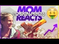 CSGO Mom Reacts to Skin Market Prices - She Loves CSGO Skin Prices