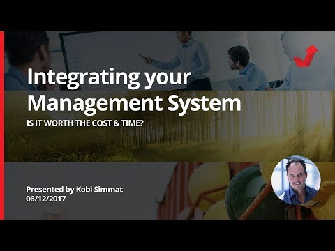 Is IMS worth it? Know the common links to make it seamless and profitable!