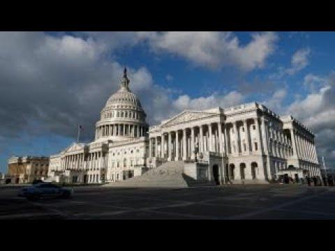 GOP tax reform will fuel economic growth: Sen. John Barrasso