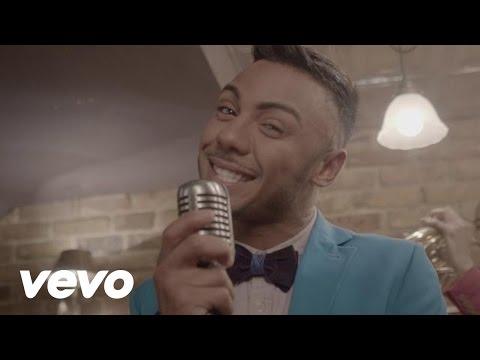 Клип Marcus Collins - Mercy