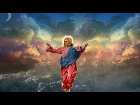 видео: СВЯТОЙ ОТЕЦ со своей святой Миссией в dota 2 !