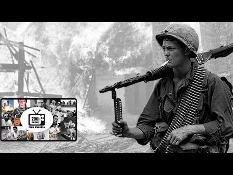 Remembering Vietnam: Twelve Critical Episodes in the Vietnam War