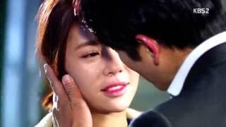 Секрет _ Тайная любовь _ Secret Love-клип на дораму (Соломійка)