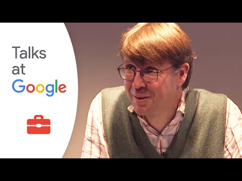 "Simon Bradley: ""The Railways"" 