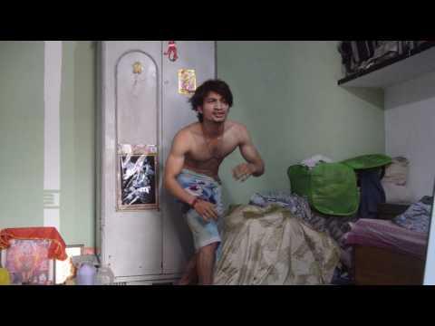 Jab Se Tere Naina - Saawariya | Ranbir Kapoor song