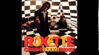 Roxette Vol.1 - Una Hora