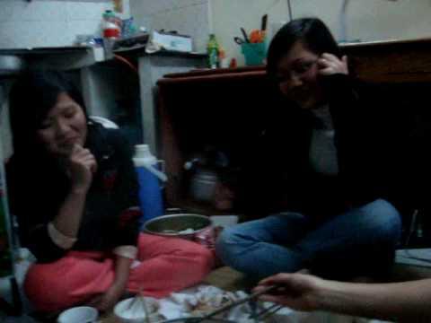 Lau^? 21-1-2010.MPG