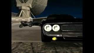 Download Video GTA Soul Life - The Big Job MP3 3GP MP4