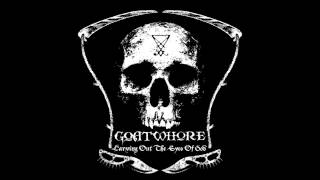 Goatwhore - Provoking the ritual of death