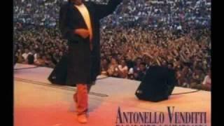 Grazie Roma (Live) - Antonello Venditti