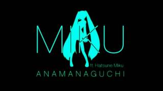miku anamanaguchi ft hatsune miku song hd