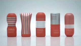 Tenga Mastabators http://www.kinkyplay.co.uk/toys-for-him.html