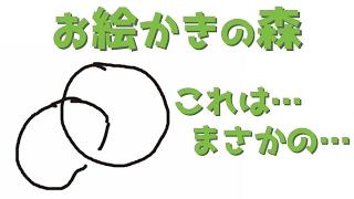 【ラジオ動画】Noelラジオ【11週目】
