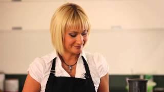 видео Свежевыжатые соки: рецепты приготовления