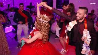 Kina Gecesi Reyhan & Reni 27.04.2018 CHAST 3 Frankfurt, Germany