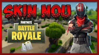 🔴 I played with the new Biker skin-Fortnite Romania [Live #164]