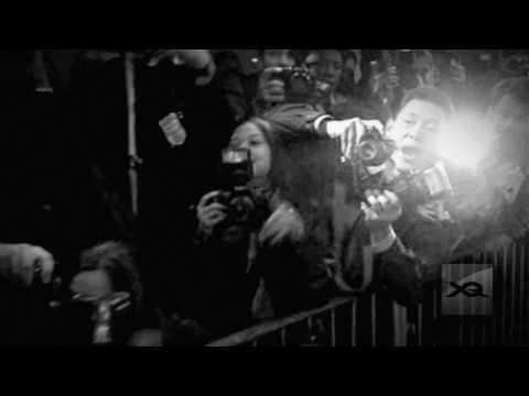 X-Qlusive Technoboy - Sydney | Official Q-dance Trailer