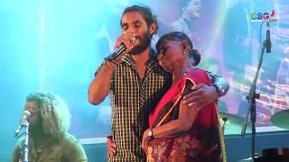 Amma  - Thushara Josap Official Audio 2019 | Thushara Josep New Song | Sinhala New Songs 2019