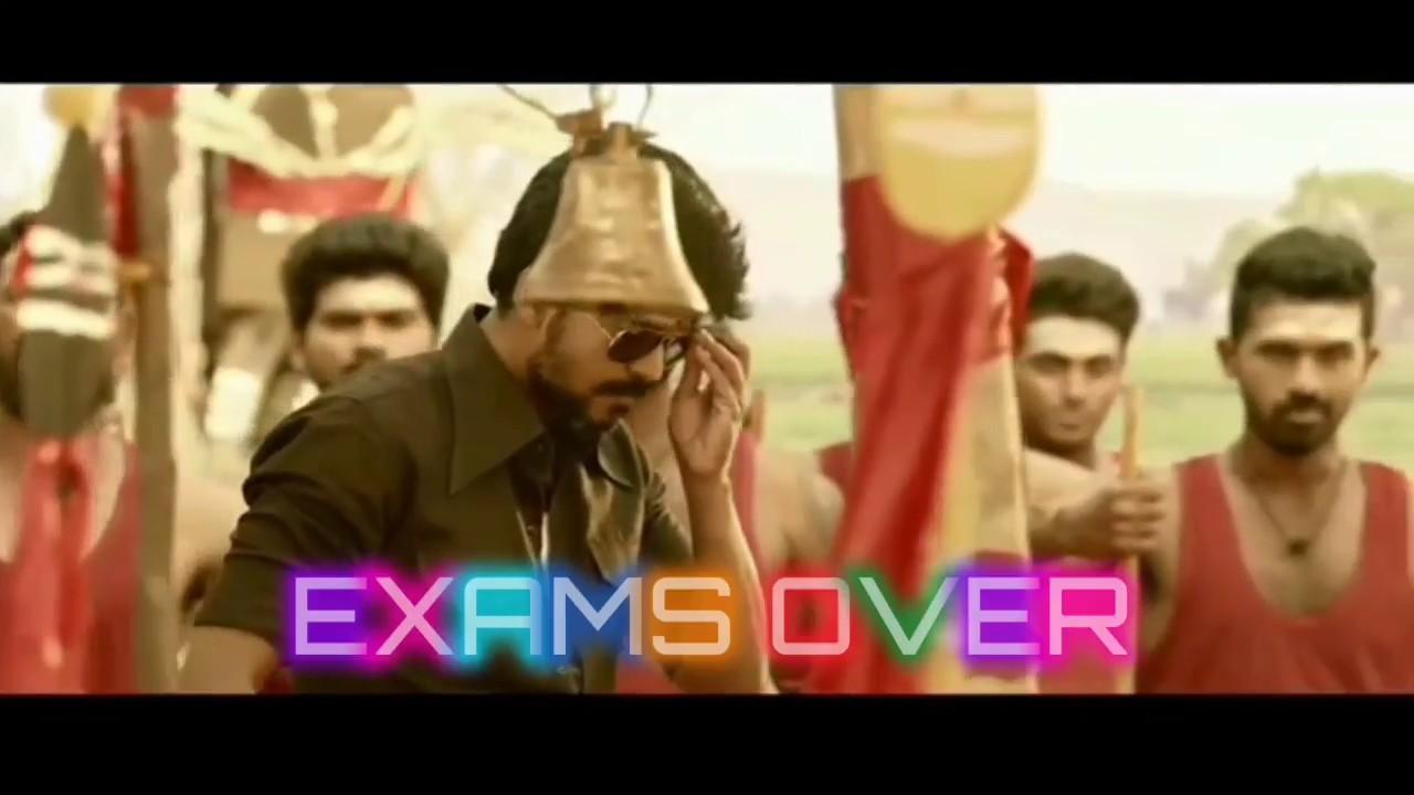 Mass Whatsapp Status Exams Over Whatsapp Status