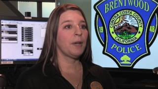 Brentwood Dispatch Monday 13Mar17