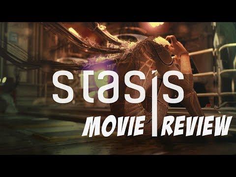 Stasis (2017) Movie Review streaming vf